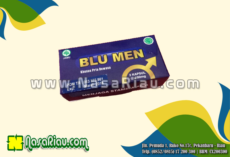 blumen nasa, blu men nasa, herbal blumen nasa, herbal stamina, herbal untuk pria perkasa