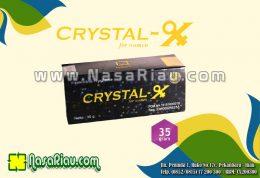 crystal x, crystal x nasa, banner crystal x, banner crystal x nasa, flyer crystal x, flyer crystal x nasa, brosur crystal x, brosur crystal x nasa, spanduk crystal x, spanduk crystal x nasa