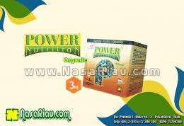 power nutrition, power nutrition nasa, banner power nutrition, banner power nutrition nasa, flyer power nutrition, flyer power nutrition nasa, brosur power nutrition, brosur power nutrition nasa, spanduk power nutrition, spanduk power nutrition nasa