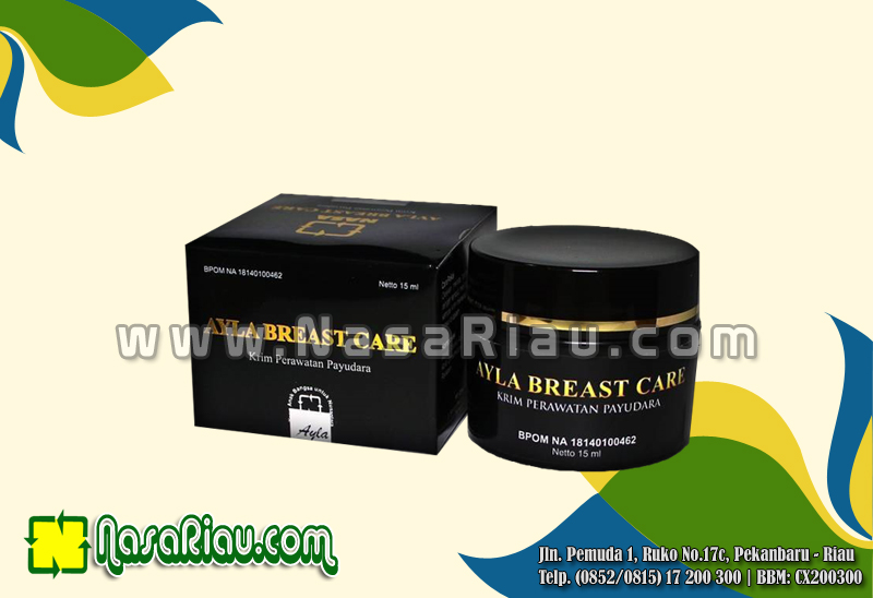 ayla breast care, ayla breast care nasa, banner ayla breast care, banner ayla breast care nasa, flyer ayla breast care, flyer ayla breast care nasa, brosur ayla breast care, brosur ayla breast care nasa, spanduk ayla breast care, spanduk ayla breast care nasa