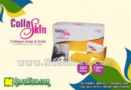 collaskin skin care, collaskin skin care nasa, banner collaskin skin care, banner collaskin skin care nasa, flyer collaskin skin care, flyer collaskin skin care nasa, brosur collaskin skin care, brosur collaskin skin care nasa, spanduk collaskin skin care, spanduk collaskin skin care nasa