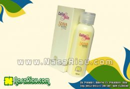 collaskin body lotion, collaskin body lotion nasa, banner collaskin body lotion, banner collaskin body lotion nasa, flyer collaskin body lotion, flyer collaskin body lotion nasa, brosur collaskin body lotion, brosur collaskin body lotion nasa, spanduk collaskin body lotion, spanduk collaskin body lotion nasa