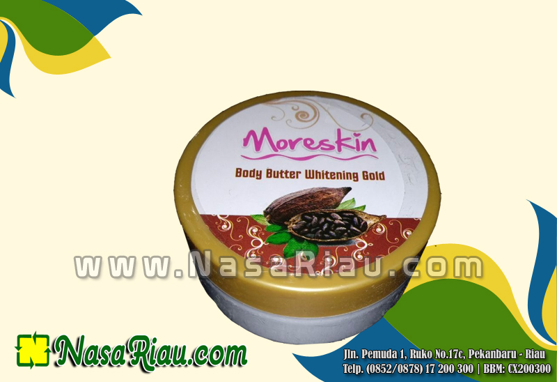 Moreskin Body Butter Whitening, Moreskin Body Butter Whitening nasa, banner Moreskin Body Butter Whitening, banner Moreskin Body Butter Whitening nasa, flyer Moreskin Body Butter Whitening, flyer Moreskin Body Butter Whitening nasa, brosur Moreskin Body Butter Whitening, brosur Moreskin Body Butter Whitening nasa, spanduk Moreskin Body Butter Whitening, spanduk Moreskin Body Butter Whitening nasa