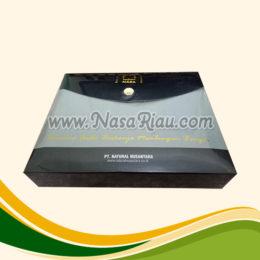 Pendaftaran Member Pt Natural Nusantara Kit Member Nasa