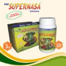 supernasa, banner supernasa, banner supernasa gratis, flyer supernasa, flyer supernasa gratis, brosur supernasa, brosur supernasa gratis, spanduk supernasa, spanduk supernasa gratis